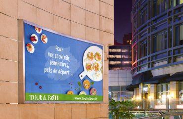 campagne-affichage-toutetbon